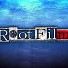 島根が舞台の本格ミステリーADV「Root Film」、i☆Risが歌う主題歌トレーラーを配信!