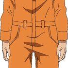 夏アニメ「炎炎ノ消防隊 弐ノ章」、パート・コ・パーン役は小野大輔! パーンのキャラクターPVも公開