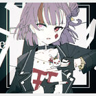 YouTuber・Kotoneこと天神子兎音、オリジナル楽曲第4弾「Erase」が各種音楽サイトで配信開始!