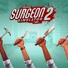 500万本以上売れている外科手術シミュレーションゲーム「Surgeon Simulator 2013」の続編、トレイラー公開