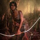 PS4、XB1、Steam用「トゥームレイダー ディフィニティブエディション」DL版、お買い得価格となって6/19より販売開始