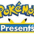 ポケモンの新作ゲームが次々と発表! 「ポケモン新作発表会 Pokémon Presents」の内容をご紹介!