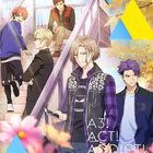 TVアニメ「A3! SEASON AUTUMN & WINTER」、2020年10月より放送開始! 秋組キービジュアルも公開