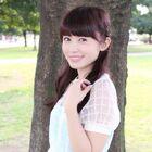 話題のASMR音声作品「ねこぐらし」、上坂すみれ、竹達彩奈に続く第3弾「クロ猫」は逢田梨香子に決定!