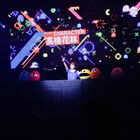 新コンテンツ「電音部」も電撃発表! kz(livetune)、TAKU INOUE、佐藤貴文、小宮有紗ら参加の配信オンリーDJイベント「ASOBINOTES ONLINE FES」レポート