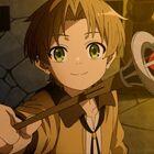 来年から本気だすアニメ「無職転生 ~異世界行ったら本気だす~」ハイクオリティな最新PVが公開! 追加キャストに森川智之、金元寿子、Lynnが決定!