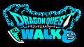 「ドラゴンクエストウォーク」サマーフェスティバル第1弾スタート! 「あぶない水着装備」ふくびき開始