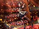 最高のステージを、届けてみせます。「アイドルマスター ミリオンライブ!」、[秋色に染まる世界 北沢志保+]のフィギュアが登場!