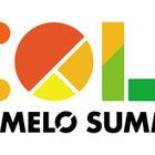 Animelo Summer Live2021に向けて、アニサマの歴史をおさらいしよう! 歩みを振り返る歴代プレイバック&記事まとめ!!
