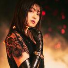 【インタビュー】鈴木このみがアーティスト活動初となる7月期TVアニメの主題歌シングルを3か月連続リリース!