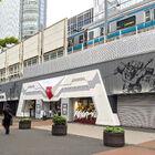 「ガンダムカフェ 秋葉原店」が、体験型エンターテインメントレストラン施設に生まれ変わり「GUNDAM Cafe TOKYO BRAND CORE」として7月31日より営業中!