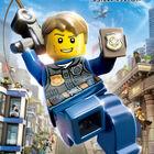「LEGO」などSwitch版ワーナーゲーム9タイトルが最⼤50%OFF! 夏休みセール開催中