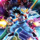2020年10月放送予定のTVアニメ「ドラゴンクエスト ダイの大冒険」、ビジュアル&追加キャストを公開!