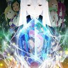 中国で億超えの再生数な日本の大人気アニメ作品は? 中国の7月新作アニメ事情【中国オタクのアニメ事情】