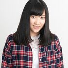 10月より放送開始のTVアニメ「ゴールデンカムイ」第3期、新キャラクターに市ノ瀬加那! キャストコメント公開ッ!!