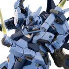 「機動戦士ガンダム外伝 ミッシングリンク」より、「トーリスリッター」が完全新規造形でHGシリーズに登場!