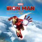 PSVR「マーベルアイアンマン VR」、「新しいゲーム+」を含む無料パッチアップデートを8月22日(土)リリース!