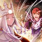 劇場版「Fate/stay night [Heaven's Feel]」III.spring song、第3週目来場者特典情報が公開!