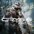 「Crysis Remastered」PC、PS4、Xbox One版が9月18日配信開始! 最適化した最高峰のグラフィックを体験!