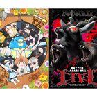 「けものフレンズ3LIVE」&「×ジャパリ団 LIVE」、チケット完売の2公演が9月22日生配信決定! 本日より視聴チケット販売!