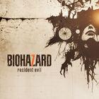 「PS Now」9月追加タイトルは、「BIOHAZARD 7 resident evil」「FINAL FANTASY XV」など5タイトル! 定額で遊び放題