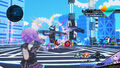 【2020年9月更新】PS4オススメ56選!8月末発売の最新作から名作まで厳選して紹介!