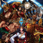 Switch「Fight of Gods」特装版&通常版、あみあみ限定特典付きで予約受付中!