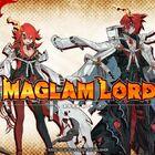 絶滅危惧種魔王×コンカツ「MAGLAM LORD/マグラムロード」、SwitchとPS4で今冬発売!「サモンナイト」などの豪華クリエイター陣による完全新作