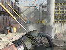 【解説レビュー】圧倒的な低反動と命中率! 「CoD:MW」に追加された新武器「FiINN LMG」の性能とオススメカスタムを紹介!
