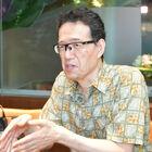 なぜ今、「モスピーダ」なのか? 監督・メカデザイナーの荒牧伸志氏が、80年代メカのロマンを語る!【アニメ業界ウォッチング第69回】