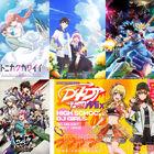 アニメライターが選ぶ、2020年秋アニメ注目の5作品を紹介!【アニメコラム】