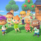 【TGS2020】日本ゲーム大賞2020 年間作品部門大賞は、任天堂「あつまれ どうぶつの森」に決定!