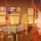 本日放送開始! オリジナルTVアニメ「アクダマドライブ」、先行カット、心理テスト「アクダマ診断」など情報解禁マツリ!