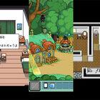 【スマホ】奥深い物語を存分に楽しめるゲームを開発! インディーデベロッパー「Odencat」のゲーム特集!