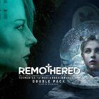 「リマザード:ブロークンポーセリン」ゲームプレイトレイラー&開発プロデューサーによるポイント解説を公開!