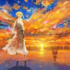 【インタビュー】主演の石川由依による、「ヴァイオレット・エヴァーガーデン」シリーズすべてを俯瞰したボーカルアルバムが誕生!