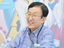 1971年放送のギャグアニメ「カバトット」、来年で50周年! 笹川ひろし監督の見たタツノコプロ創成期のあれこれ【アニメ業界ウォッチング第70回】