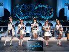 Morfonica念願の初単独ライブ──涙交じりの笑顔が花咲いた、Morfonica 1st Live「Cantabile」レポート!