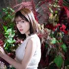 【インタビュー】石原夏織らしさが詰まったドラマティックな楽曲、「Against.」!