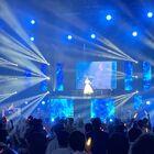 鬼頭明里、ライブツアーが切り開いた、アニメ・声優業界の有観客ライブの新たな地平線