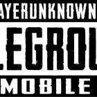 人気MOBA「PUBG MOBILE」のesportsリーグが2021年2月から開催決定!
