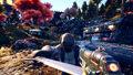 【まとめ】冬ごもりのお供にいかが? 2020年9月~12月発売の新作PCゲーム10選!
