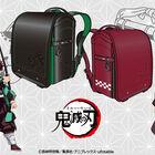 「鬼滅の刃 ランドセル」予約受付開始! 炭治郎と禰豆子モデルの2種類が登場!!