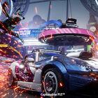 次世代ゲーム機、ついに発売! PS5 やXbox Series X向けのオススメタイトル10選!