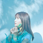中島愛ニューアルバム「green diary」 発売記念インターネットサイン会が開催決定!12月4日(金)から予約開始!