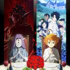 2021年1月7日(木)放送スタートのTVアニメ「約束のネバーランド」Season2、キービジュアル公開!