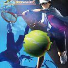 「テニスの王子様」、初の3DCG劇場版が公開決定! 2021年9/3公開! 特報映像&メインビジュアルも解禁に!!