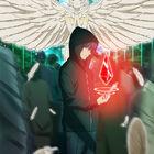 「DEATH NOTE」「バクマン。」タッグの最新作「プラチナエンド」が2021年秋TVアニメ化決定! ティザービジュアル・ティザーPV公開!