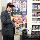 【独占インタビュー】日本経済とエンタメ業界に黄金の20年代がやって来る!! ブシロード・木谷高明会長が2020年の総括と未来を語る