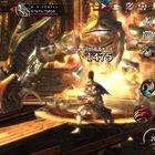 日本のトップクリエイターたちが制作! 広大な世界を冒険するPC&スマホ向けMMORPG「ETERNAL」【編集部オススメアプリ】